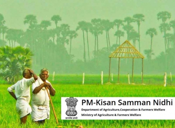 Pradhan Mantri Kisan Samman Nidhi, PM KISAN, pm kisan samman nidhi status, pm kisan samman nidhi status 2020, pm kisan samman nidhi status check up, pm kisan samman nidhi status 2020 list, pm kisan samman nidhi status beneficiary list, pm kisan samman nidhi status check karne ke liye, pm kisan samman nidhi status kaise check kare, पीएम किसान सम्मान निधि स्टेटस 2020, pm kisan yojana installment date, pm kisan yojana next installment, pm kisan yojana list kaise dekhe, pm kisan yojana list 2020